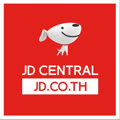 JD-central-havilah